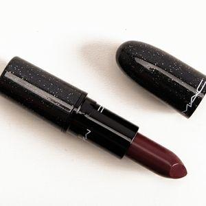 LE MAC tribalist lipstick